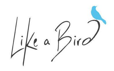 Comment animer son compte Twitter grâce à un concours ? #Concours Inside | Actualité e-marketing | Scoop.it