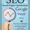 Best Web development & SEO Services provider in Lucknow, India