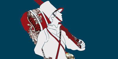 L'histoire du mouchoir au musée de l'Armée - L'Express | Chroniques d'antan et d'ailleurs | Scoop.it