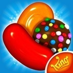 Candy crush saga game download for windows and android | Candy Crush Saga | Student Loan - Documents Required By Banks | Scoop.it