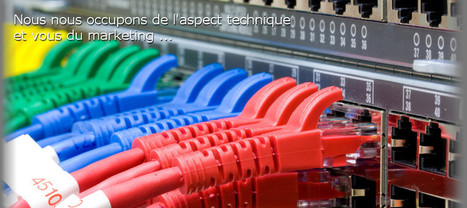 Vendez vos produits virtuels affiliation et système de paiement sur Internet : 1TPE.com   les trouvailles de Martine   Scoop.it