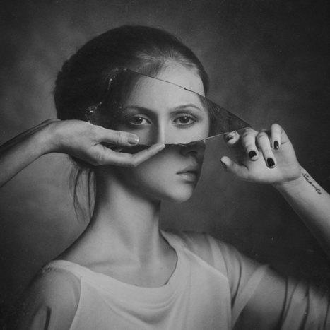 15 foto di riflessi fatti ad arte! - PHOTO GALLERY EDENCAFE' | SPORT   ARTE  E  CULTURA | Scoop.it