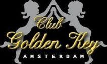 Sex club amsterdam | Popular Sexclub Of Amsterdam | Scoop.it