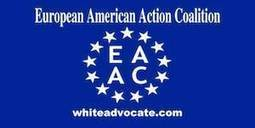 White Supremacist Group Labeled 'White Rights Group' By Associated Press   Daily Crew   Scoop.it