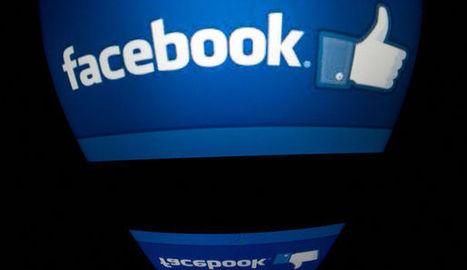 Facebook a fait exploser ses profits en 2013 - L'Expansion | Le paiement | Scoop.it
