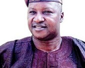 'PDP performed better in Ekiti than APC' | What are we like? | Scoop.it