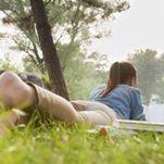 Étudiants: comment rester motivé avec le retour des beaux jours | Insolite | Scoop.it