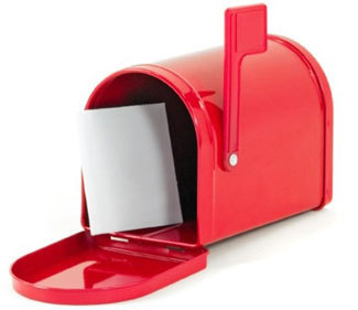 What Is Letterboxing?   Developing Your Marketing Campaigns With Letterbox Distribution   Scoop.it