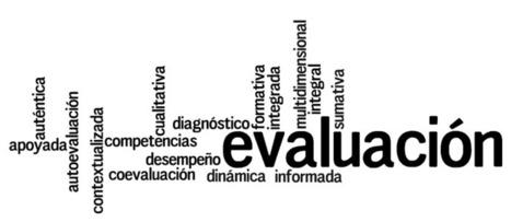 La evaluación de las actividades TIC | El Camarote | Sinapsisele 3.0 | Scoop.it