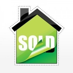 Five Buyer Mistakes in a Short Sale Purchase   Diverse Real Estate Management, LLC   Real Estate Investments   Scoop.it