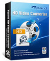 Free Tipard HD Video Converter 6.1.60 giveaway | giveaway | Scoop.it