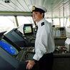 Merchant Navy India