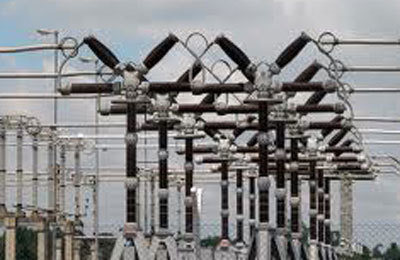 Egypt aims to cut energy subsidy bill by 50% | Energy, Oil and Gas | Égypt-actus | Scoop.it