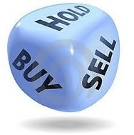 Buy and hold Strategy   Infogram - Knowledge Series   Scoop.it