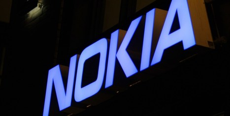 Microsoft just sold Nokia to Foxconn | Electronics Manufacturing | Scoop.it