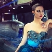 Prom Limos In LA | Pronto Limousine Los Angeles CA | Scoop.it