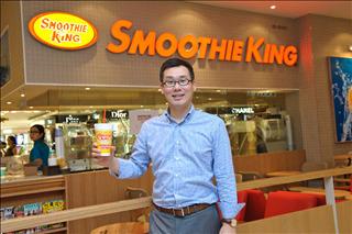 Singapore Event Company | Singapore Event Company | Scoop.it