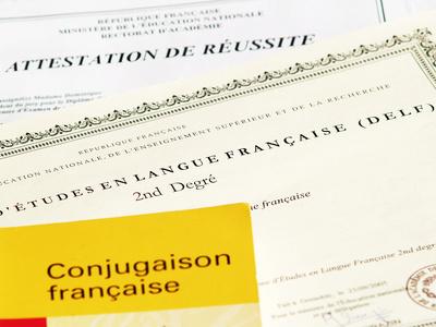 Exercices de grammaire B2 : les emplois du subjonctif - Avancé - Grammaire Française | Remue-méninges FLE | Scoop.it
