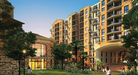 TATA La Montana, Pune - India Property Details By RRJ Estates | Real Estate Property Investment in India | Scoop.it