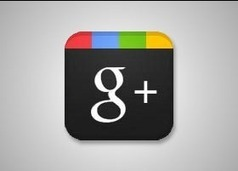 Why Google+ is Big News for Online Marketers in 2014 | Social Media, SEO, Mobile, Digital Marketing | Scoop.it