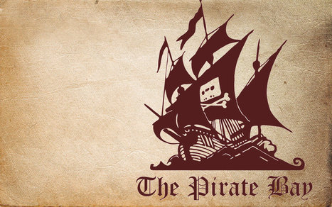 Music Pirates Win Landmark Victory Against Major Labels & Corporate Greed | DJing | Scoop.it