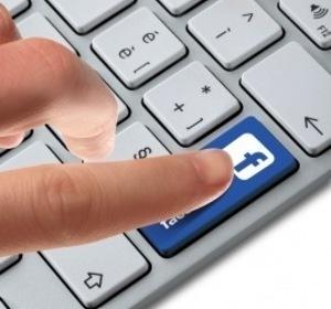 Facebook pourrait bientôt s'attaquer au marché de l'emploi | Art et communication visuelle | Scoop.it