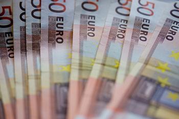 Fondo Start Up: sostegno alle pmi per internazionalizzazione extra Ue | Agevolazioni, Investimenti, Sviluppo | Scoop.it