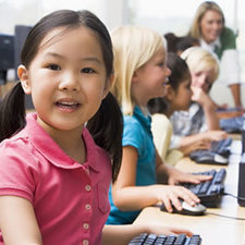 Juegos educativos Primaria - cristic   FOTOTECA INFANTIL   Scoop.it