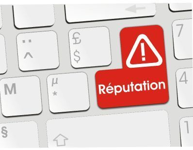 La e-reputation, comment faire attention ? | vie privée et vie publique sur internet | Scoop.it