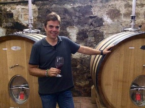 'Burgundian approach' now adopted in Priorat | Vitabella Wine Daily Gossip | Scoop.it
