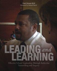 Education World: Storytelling as Professional Development | Educational Development | Scoop.it