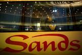 Macau Casino Revenue Rises to Record in October | Casino Gaming | Scoop.it