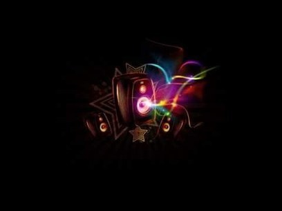 Underground Mix (Drum n Bass 16min+) 2013 | Many Topics of Endless creativity | Scoop.it