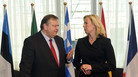 Austria Says Finnish Collateral Deal May 'Blow Up' Greek Rescue - Bloomberg | Finland | Scoop.it