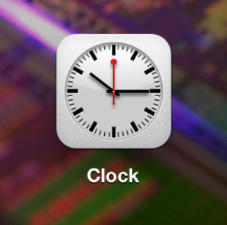 How to Set Up & Use the iPad Clock App in iOS 6 | The Mac Observer | How to Use an iPad Well | Scoop.it