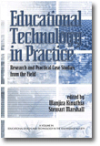 Educational Technology in Practice | Studying Teaching and Learning | Scoop.it