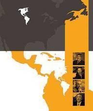 Adónde va América latina | PlazaPublica | Scoop.it