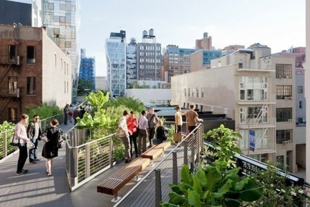 A Clearer Definition for Smarter Smart Growth | Sustain Our Earth | Scoop.it