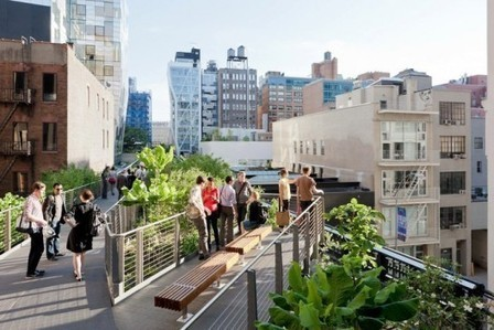 A Clearer Definition for Smarter Smart Growth | Chuchoteuse d'Alternatives | Scoop.it