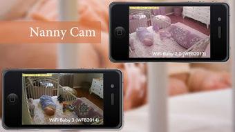 פורטל מצלמות אבטחה ישראל: מצלמות אבטחה למטפלת ומצלמות מעקב נסתרות | Home theater | Scoop.it
