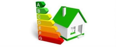Descontrol en los certificados energéticos de pisos de alquiler: ningún organismo vigila pese a ser obligatorios | PROYECTO ESPACIOS | Scoop.it