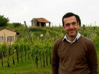 Interview: Alberto Ruggeri, Ambassador of Le Colture, Valdobbiadene, italy | Food, wine and other pleasures | Scoop.it