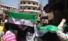 Syrian regime engages in systematic torture, says report | The Fight Against Torture | Scoop.it
