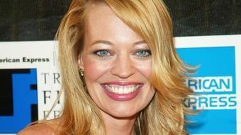 Jeri Ryan to star in new Syfy thriller 'Helix' - Los Angeles Times   Music for Television   Film   Adverts   Scoop.it