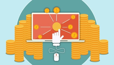 Using Owned, Earned, and Paid Media to Build Your Online Presence - Marketing Digest | Paid, Owned and Earned | Scoop.it