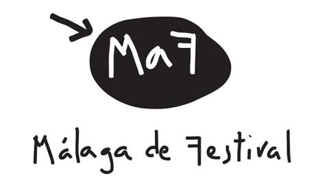 El 'Málaga de Festival' marca la nutrida agenda cultural del centro para este fin de semana Territorio Málaga   La actualidad más de cerca   Seo, Social Media Marketing   Scoop.it