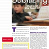 21st Century Learning and Blended Learning