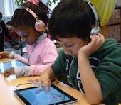 De voor- en nadelen van digitalisering - Inwijs Blog | ICT-integratie in het onderwijs ( Geschiedenis ) | Scoop.it