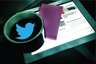 4 consejos para reutilizar adecuadamente contenido en Twitter | Neuroeducación | Scoop.it