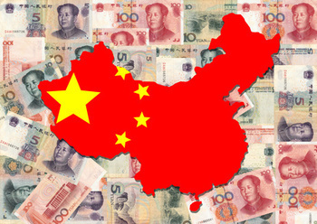AUD/USD: Trading the Chinese Flash Manufacturing PMI | Forex ... | Macro Economics | Scoop.it